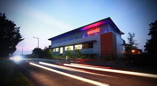 winvic_office_where_we_are
