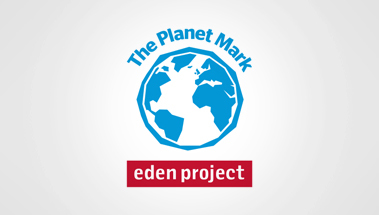 The Planet Mark