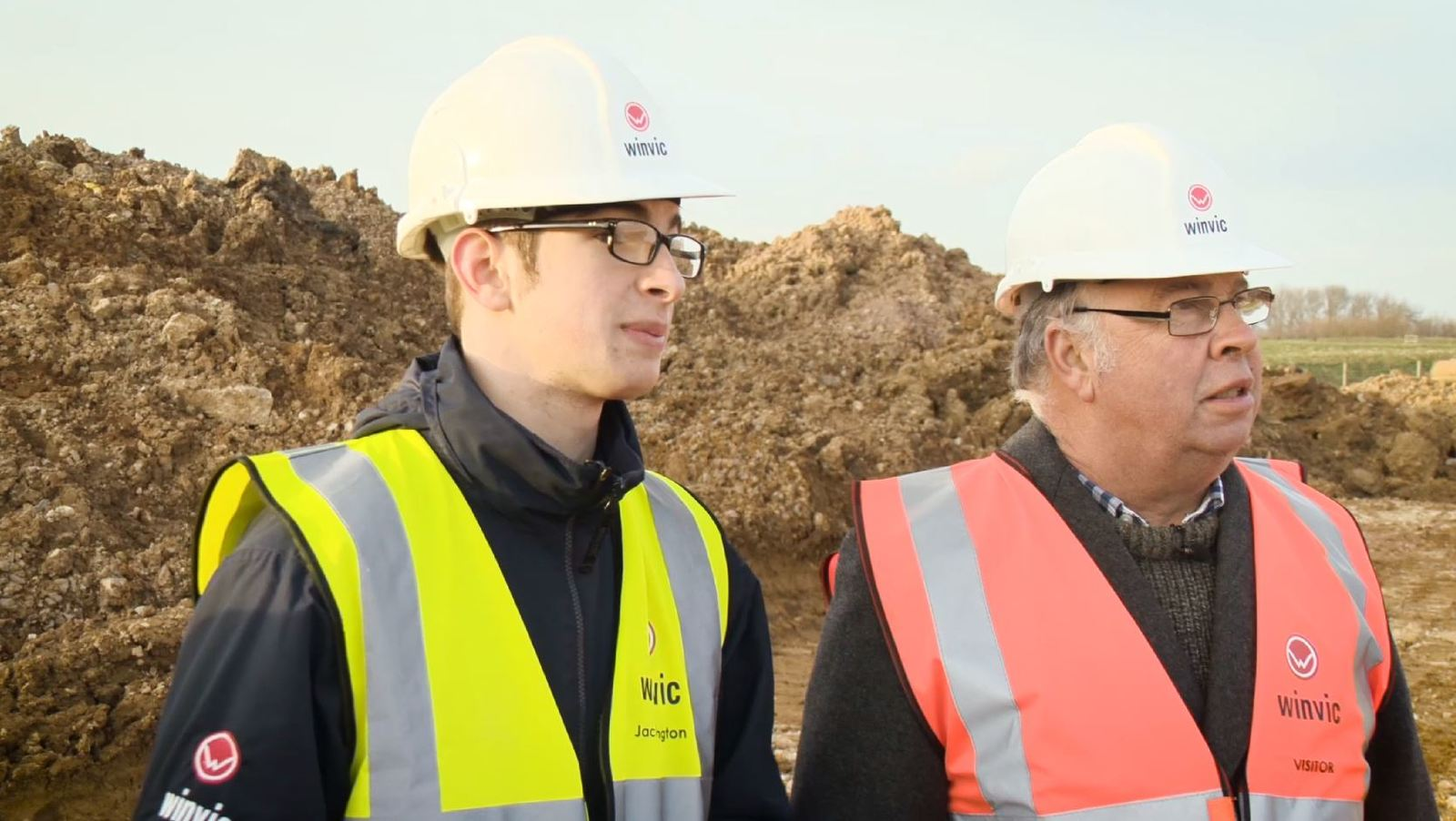 Jack-and-dad-on-site